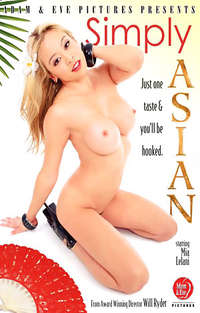 Simply Asian | Adult Rental