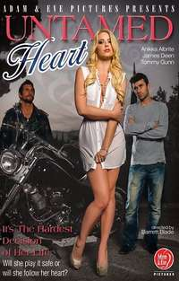 Untamed Heart | Adult Rental
