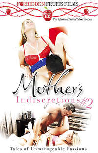 Mother's Indiscretions #2 | Adult Rental