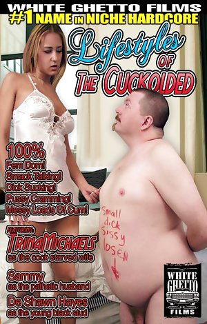 Lifestyles of the Cuckolded  Porn Video