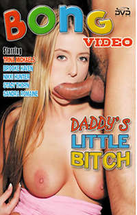 Daddy's Little Bitch | Adult Rental
