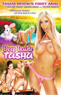 Deep Inside Tasha | Adult Rental
