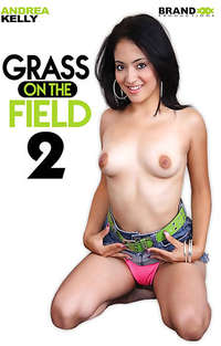 Grass On The Field #2 | Adult Rental