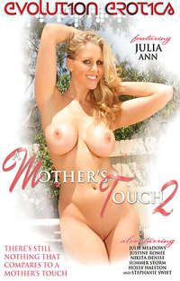 A Mother's Touch #2