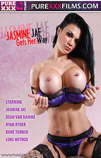 Jasmine Jae Gets Her Way  | Adult Rental