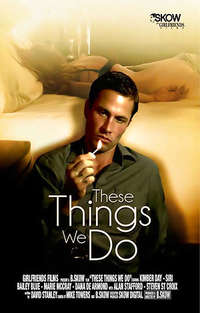 These Things We Do | Adult Rental