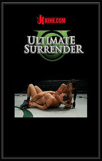 Ultimate Surrender - Trina Michaels & Tia Ling | Adult Rental