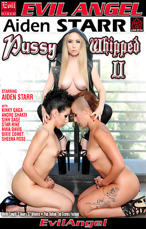 Pussy Whipped #2 Porn Video Art