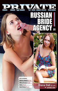 Russian Bride Agency