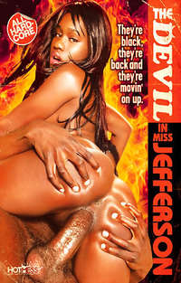 The Devil in Miss Jefferson  | Adult Rental