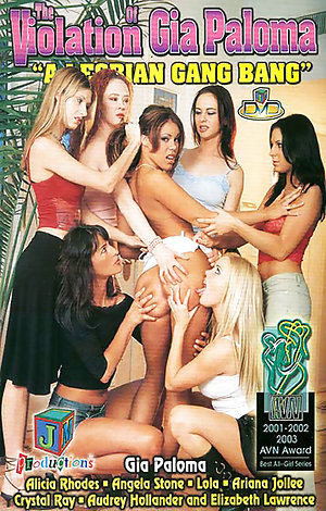 the-violation-of-porn-cousins-fucking-sex-tube-movies
