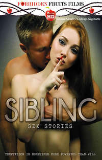 Sibling Sex Stories | Adult Rental