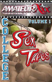 College Sex Tapes | Adult Rental
