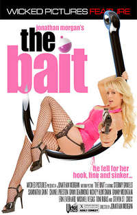The Bait | Adult Rental
