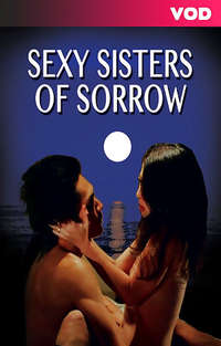 Sexy Sisters Of Sorrow  | Adult Rental