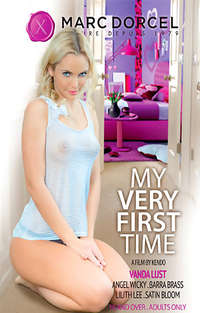 My Very First Time  | Adult Rental