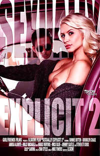 Sexually Explicit #2 | Adult Rental