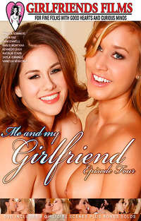 Me And My Girlfriend #4 | Adult Rental