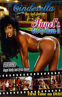 Angels Got To Have It | Adult Rental