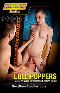 Lollipoppers | Adult Rental