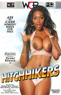 Hitchhikers | Adult Rental