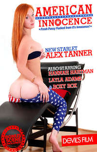 American Innocence | Adult Rental