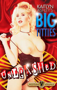 Big Titties Unleashed | Adult Rental