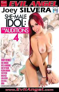 She-male Idol - The Auditions #4 | Adult Rental