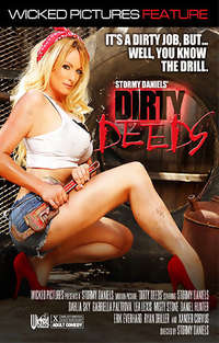 Dirty Deeds | Adult Rental