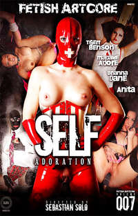 Self Adoration | Adult Rental