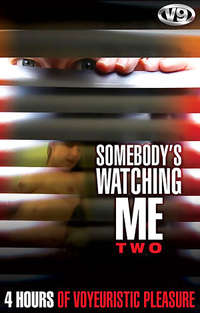 Somebody's Watching Me #2  | Adult Rental