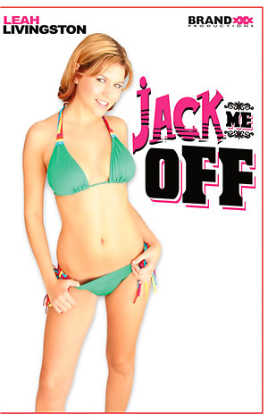 Jack Me Off Porn Video Art