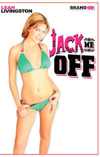 Jack Me Off | Adult Rental