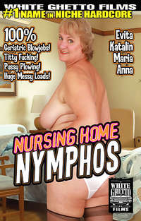 Nursing Home Nymphos  | Adult Rental