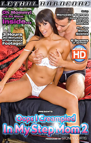 stepmom movie porn Jun 2017  𝑰𝒏𝒅𝒊𝒂𝒏 𝑿𝑿𝑿 𝑺𝑬𝑿 𝑭𝒊𝒍𝒎 𝑺𝒆𝒎𝒊 𝑲𝒐𝒓𝒆𝒂 𝑻𝒆𝒓𝒃𝒂𝒓𝒖 𝑳𝒐𝒗𝒆 18+  𝑮𝑨𝒀  𝑺𝑬𝑿 𝒎𝒐𝒗𝒊𝒆 18+ 𝑨𝒅𝒖𝒍𝒕 𝑿𝑿𝑿 𝑮𝑨𝒀 𝑷𝑶𝑹𝑵 𝑴𝒐𝒗𝒊𝒆𝒔 2015.