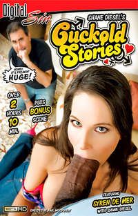 Shane Diesel's Cuckold Stories