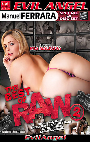 Best adult xxx movies