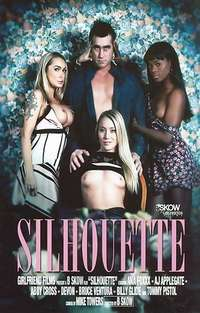 Silhouette | Adult Rental