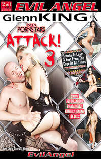 When Pornstars Attack #3 | Adult Rental