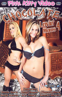 Chocolate Lovin' Moms #4 | Adult Rental