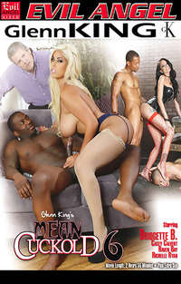 Mean Cuckold #6 | Adult Rental