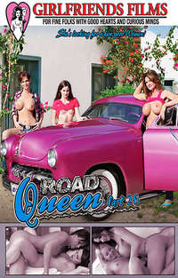 Road Queen #26 | Adult Rental
