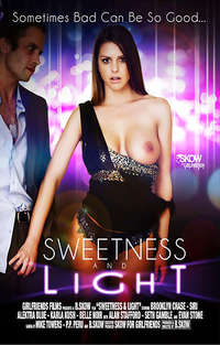 Sweetness And Light  | Adult Rental