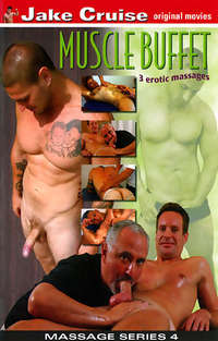 Muscle Buffet | Adult Rental