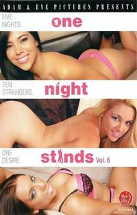 One Night Stands #6 | Adult Rental