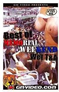 Best Of Memorial Weekend | Adult Rental