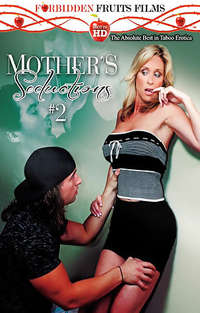 Mother's Seductions #2 | Adult Rental
