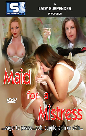 Maid For A Mistress Porn Video Art