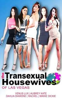 The Transexual Housewives of Las Vegas