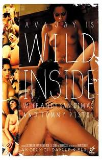 Wild Inside  | Adult Rental